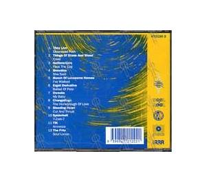 The Best Of Reel To Real 1 (CD) - Bild 3
