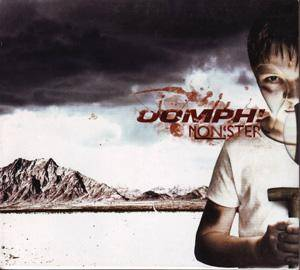 Oomph!: Monster (CD + DVD) - Bild 1