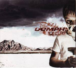 Oomph!: Monster (CD + DVD) - Bild 5