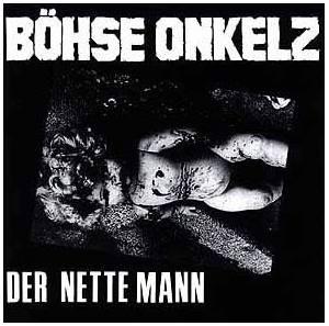 Böhse Onkelz Bootlegs