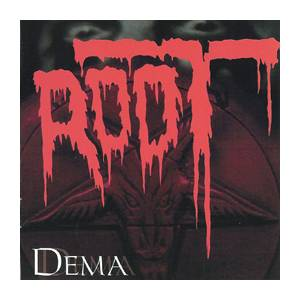 Root: Dema - Cover