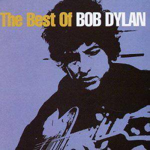Bob Dylan: The Best Of Bob Dylan (CD) - Bild 1