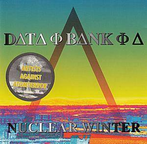 Cover - Data-Bank-A: Nuclear Winter