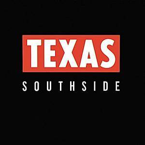 Cover - Texas: Southside
