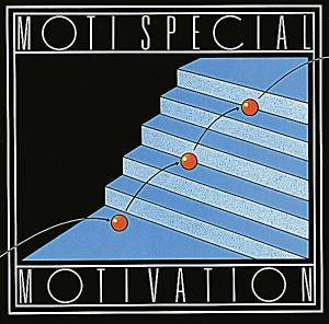 Cover - Moti Special: Motivation
