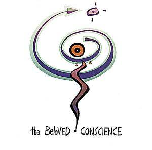 Cover - Beloved, The: Conscience