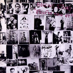 The Rolling Stones: Exile On Main St. (2-LP) - Bild 1