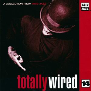 Totally Wired 14 - Cover