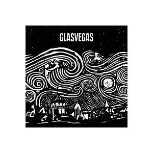 Glasvegas: Glasvegas - Cover