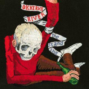 Cover - Okkervil River: Stand Ins, The