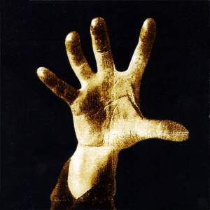 System Of A Down: System Of A Down (CD) - Bild 1