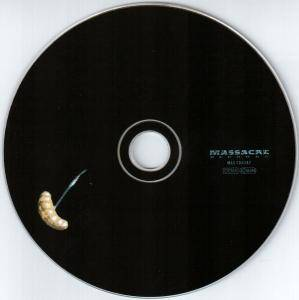 Eisregen: Knochenkult (CD) - Bild 5