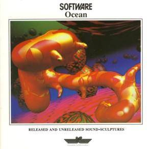Cover - Software: Ocean