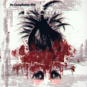 Ox-Compilation #54 - Cover