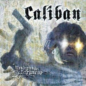 Caliban: The Undying Darkness (CD) - Bild 1