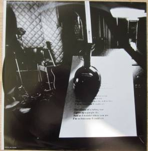 Johnny Cash: American IV: The Man Comes Around (2-LP) - Bild 8