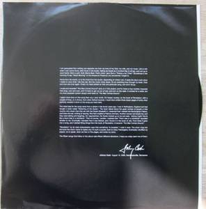 Johnny Cash: American IV: The Man Comes Around (2-LP) - Bild 10