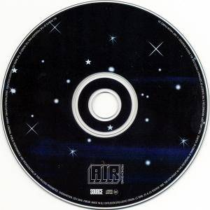 AIR: Moon Safari (CD) - Bild 5