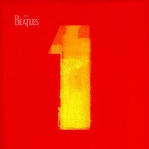 The Beatles: 1 (CD) - Bild 1