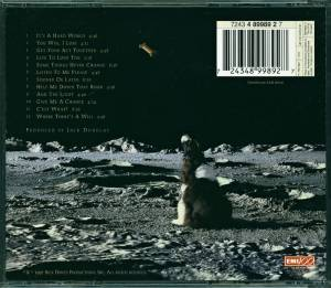 Supertramp: Some Things Never Change (CD) - Bild 4