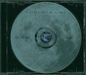 Supertramp: Some Things Never Change (CD) - Bild 5