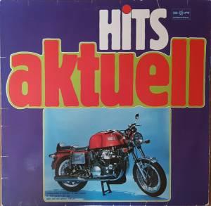 Top Hits Aktuell
