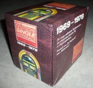die deutsche single hitparade 1975
