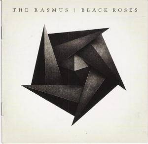 The Rasmus: Black Roses - Cover