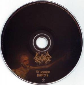 Bloodbath: The Fathomless Mastery (CD) - Bild 3