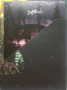 Genesis: When In Rome 2007 (3-DVD) - Bild 3