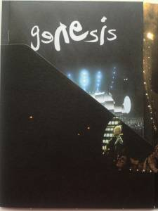 Genesis: When In Rome 2007 (3-DVD) - Bild 5
