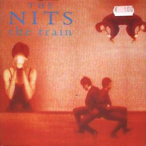 Nits: Train, The - Cover