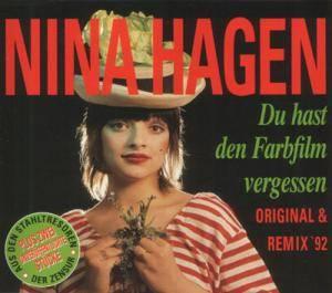 Singles hagen nrw