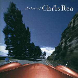 Chris Rea: The Best Of Chris Rea (CD) - Bild 1