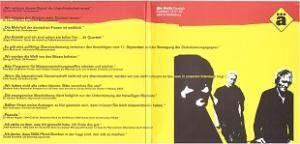 Die Ärzte: Die Klügsten Männer Der Welt (Single-CD) - Bild 4