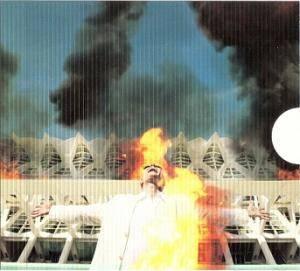 Farin Urlaub: Glücklich (Single-CD) - Bild 2