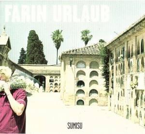 Farin Urlaub: Sumisu (Single-CD) - Bild 1
