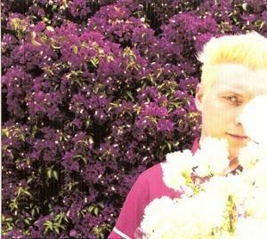 Farin Urlaub: Sumisu (Single-CD) - Bild 2