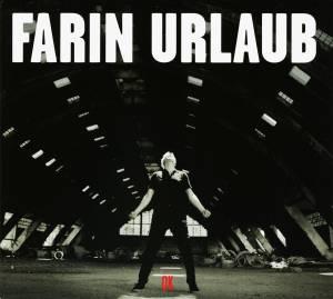 Farin Urlaub: Ok (Single-CD) - Bild 1