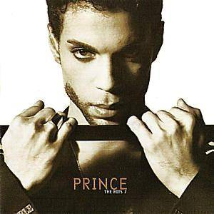 Prince: The Hits 2 (CD) - Bild 1