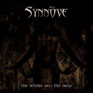 Synnove: Whore And The Bride, The - Cover