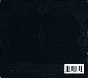 AC/DC: Black Ice (CD) - Bild 2