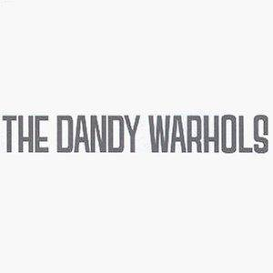 Cover - Dandy Warhols, The: Dandys Rule, Ok?