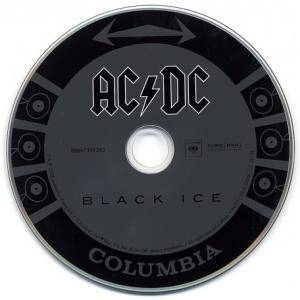 AC/DC: Black Ice (CD) - Bild 4