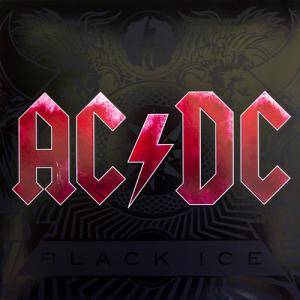AC/DC: Black Ice (2-LP) - Bild 1