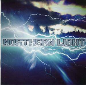 Cover - Northern Light: Northern Light