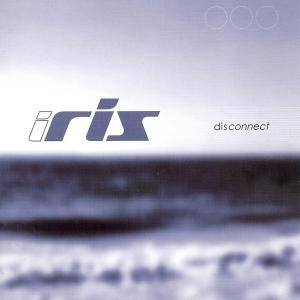 Cover - Iris: Disconnect