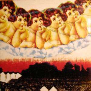 The Cure: Japanese Whispers (LP) - Bild 1