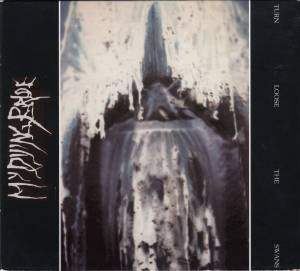 My Dying Bride: Turn Loose The Swans (CD) - Bild 1