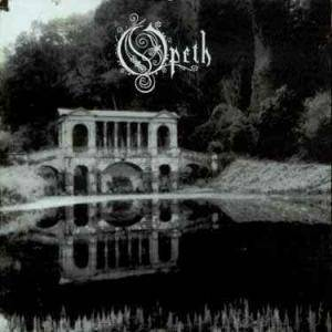 Opeth: Morningrise (CD) - Bild 1